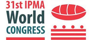 31st. IPMA World Congress 2019 @ Yucatan International Convention Center | Centro | Yucatán | Mexico