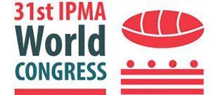 31st. IPMA World Congress 2019 @ Yucatan International Convention Center | Centro | Yucatán | Mexico