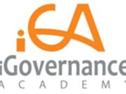 iGovernance Acadamy