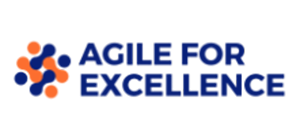 Agile for Ambidexterity @ Leiden University - Campus The Hague | Den Haag | Zuid-Holland | Nederland