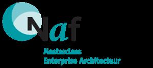 NAF Masterclass Enterprise Architectuur @ Rijkswaterstaat te Utrecht | Utrecht | Utrecht | Nederland
