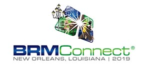 2019 World BRMConnect Conference - New Orleans @ New Orleans | Louisiana | Verenigde Staten