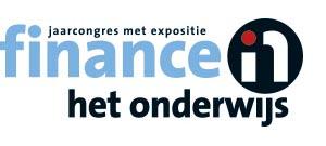 Finance in het Onderwijs @ Spant! | Bussum | Noord-Holland | Nederland