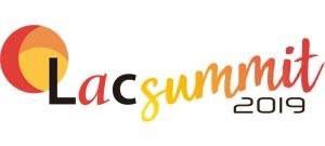LAC SUMMIT 2019 @ LEF Future Center - Utrecht | Utrecht | Utrecht | Nederland