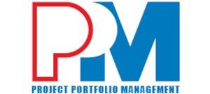 Jaarcongres Project Portfolio Management (PPM) @ Hotel Theater Figi   Zeist   Utrecht   Nederland