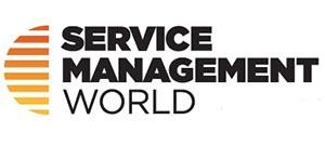 Service Management World 2019 @ Omni Orlando Resort