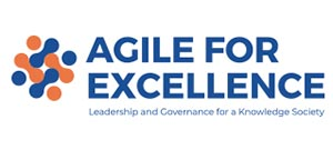 Innovate while operating: agile by ambidexterity @ University of Leiden, Campus The Hague