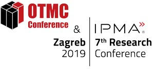 OTMC & 7th IPMA Research Conference