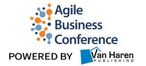 Agile Business Conference @ 155 Bishopsgate
