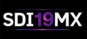 SDI19MX