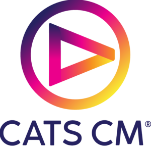 CATS CM®: the contract management