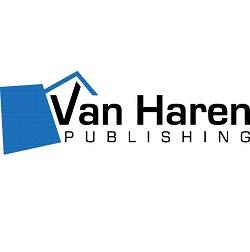 Van Haren Publishing B.V.