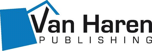 Blog | Van Haren Publishing
