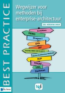 enterprise-architectuur