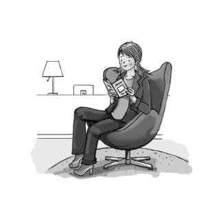 Mulder-08-loungestoel2