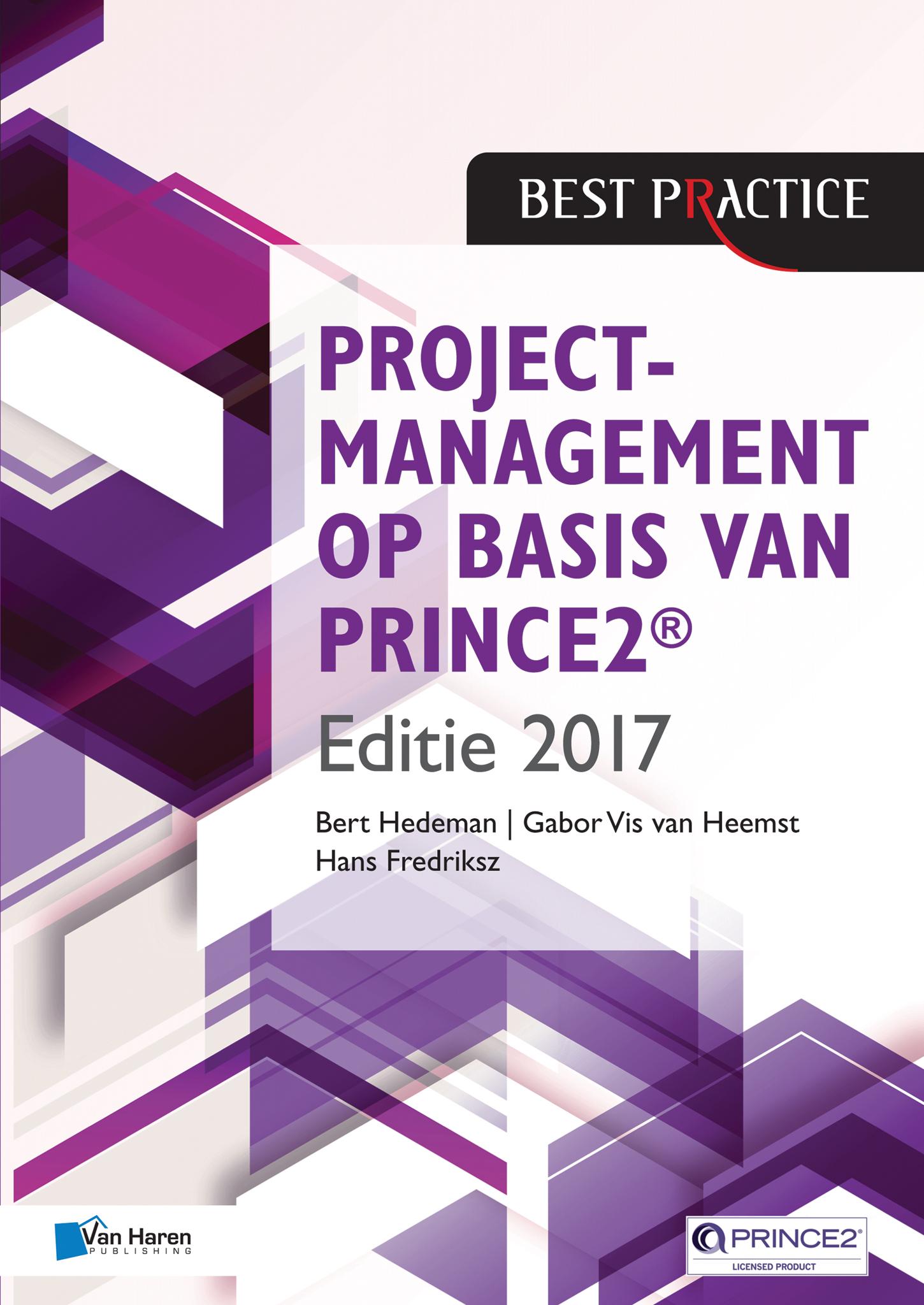 PRINC2