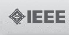 ISO/IEC/IEEE 42010:2011