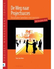 Van Haren Publishing Is Our Business