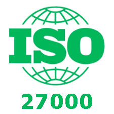 iso iec 27031 free download