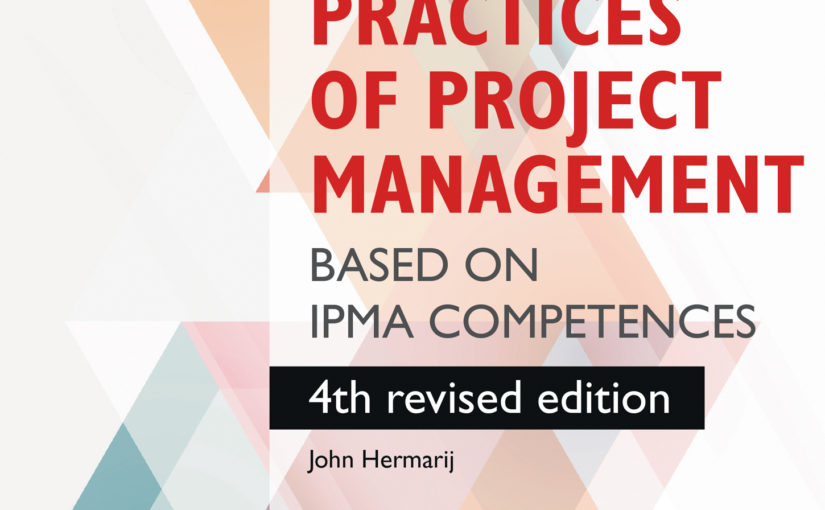 The Icb Version 4 And The 4th Edition Of Better Practices