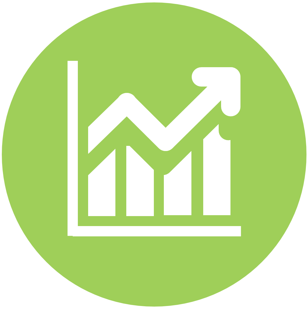 BiSL Next - The Data perspective