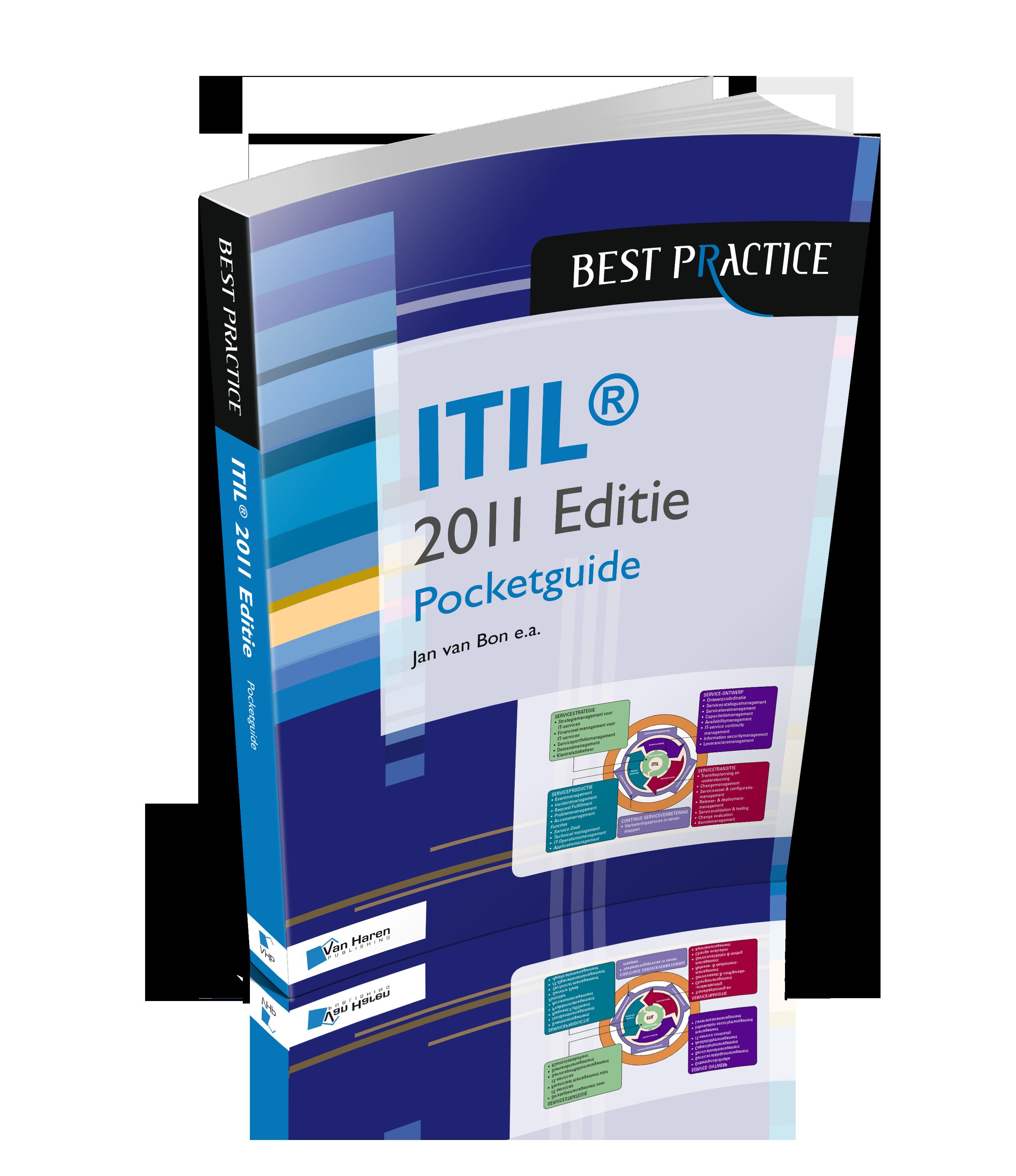 Cover_IT_ITIL_120x165_13,5mm_v4_3D