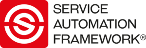 www.serviceautomation.org